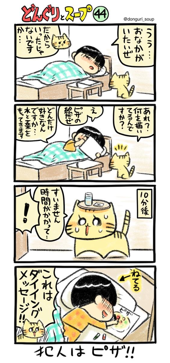 f:id:takataka99:20200703110531p:plain