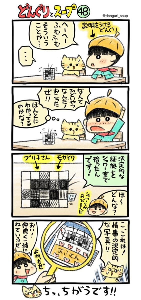 f:id:takataka99:20200718162127p:plain