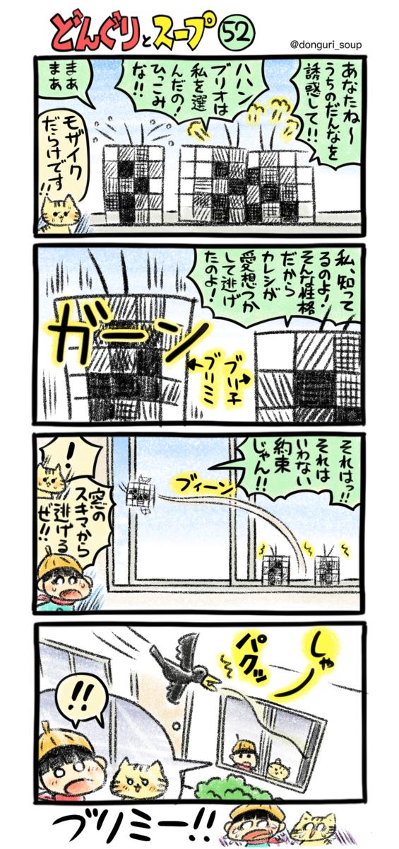f:id:takataka99:20200811163815p:plain