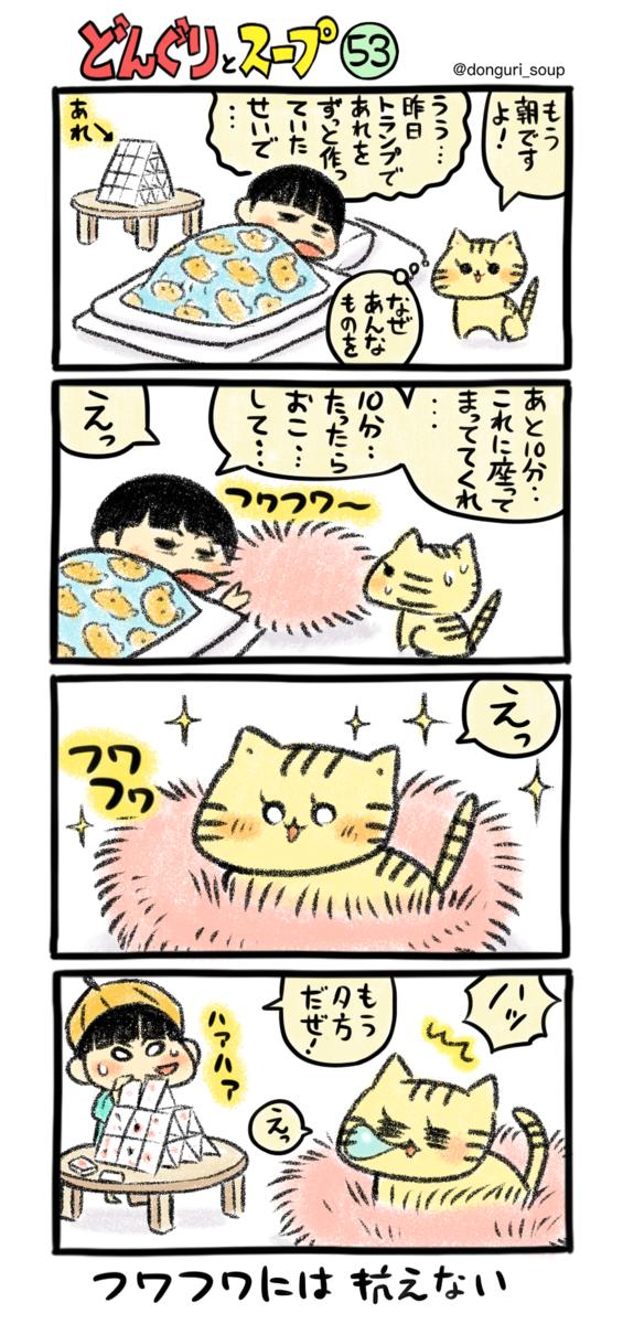 f:id:takataka99:20200811163843p:plain