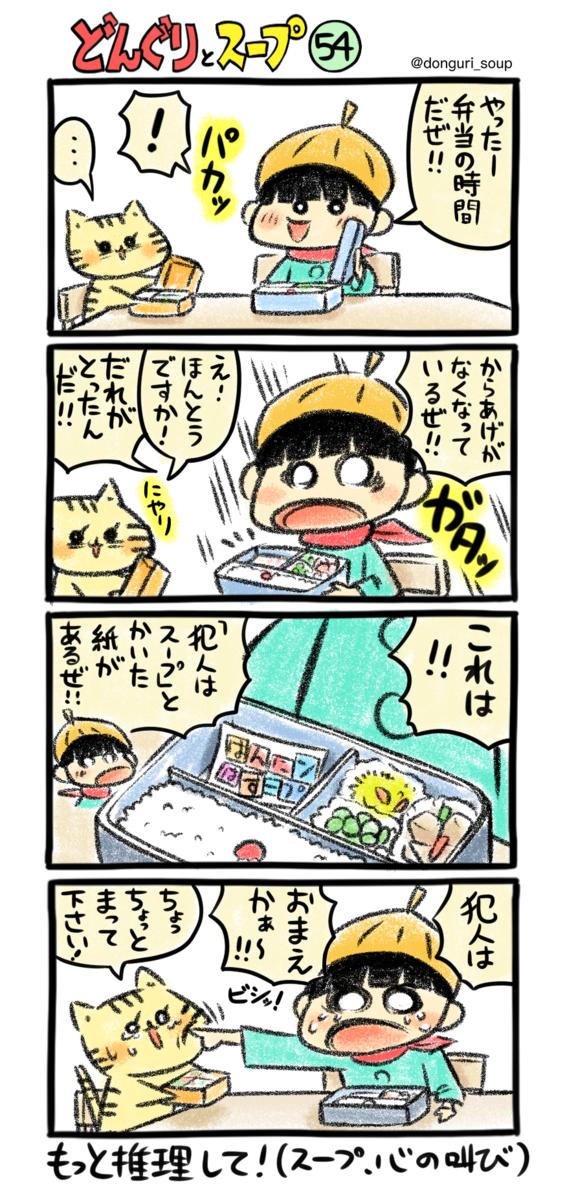 f:id:takataka99:20200811163911p:plain
