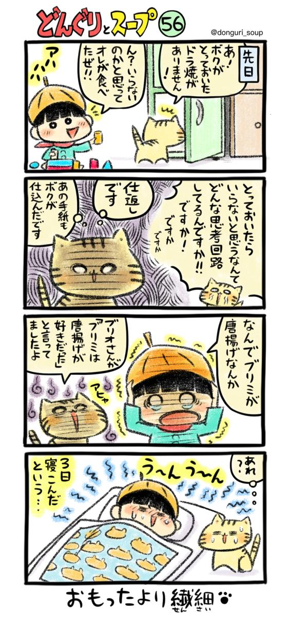 f:id:takataka99:20200811164004p:plain