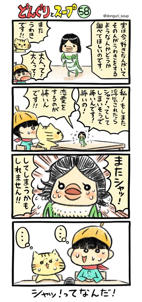 f:id:takataka99:20200811164056p:plain