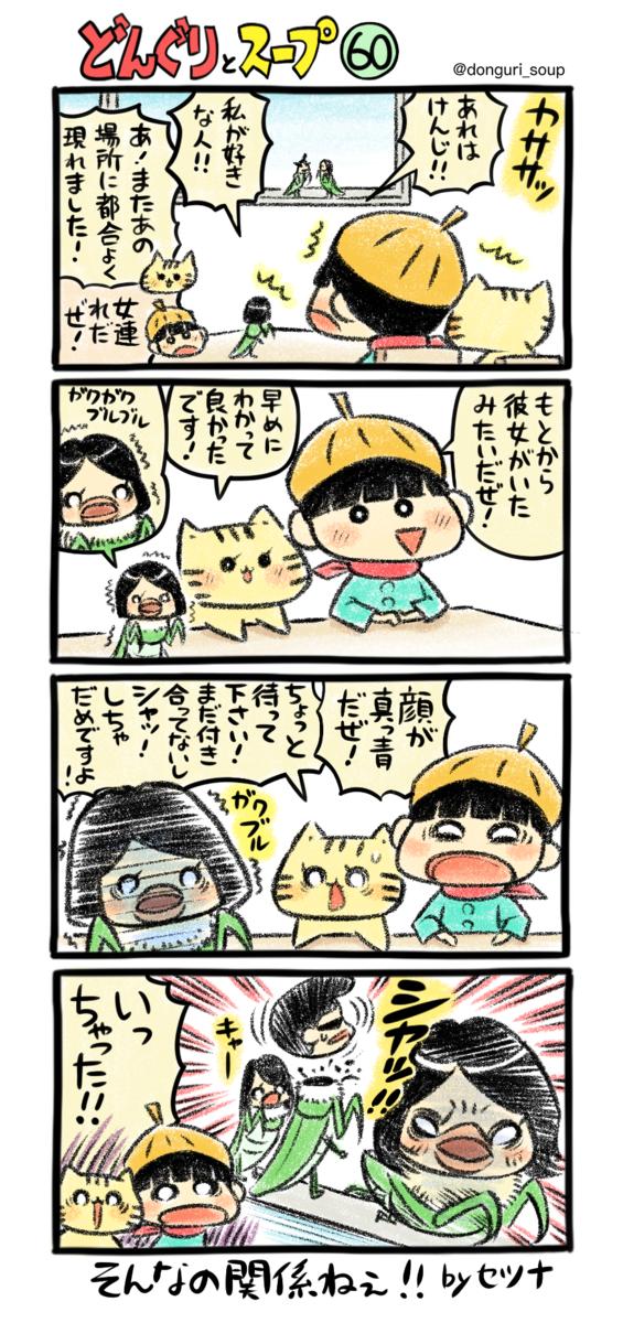 f:id:takataka99:20200811164208p:plain