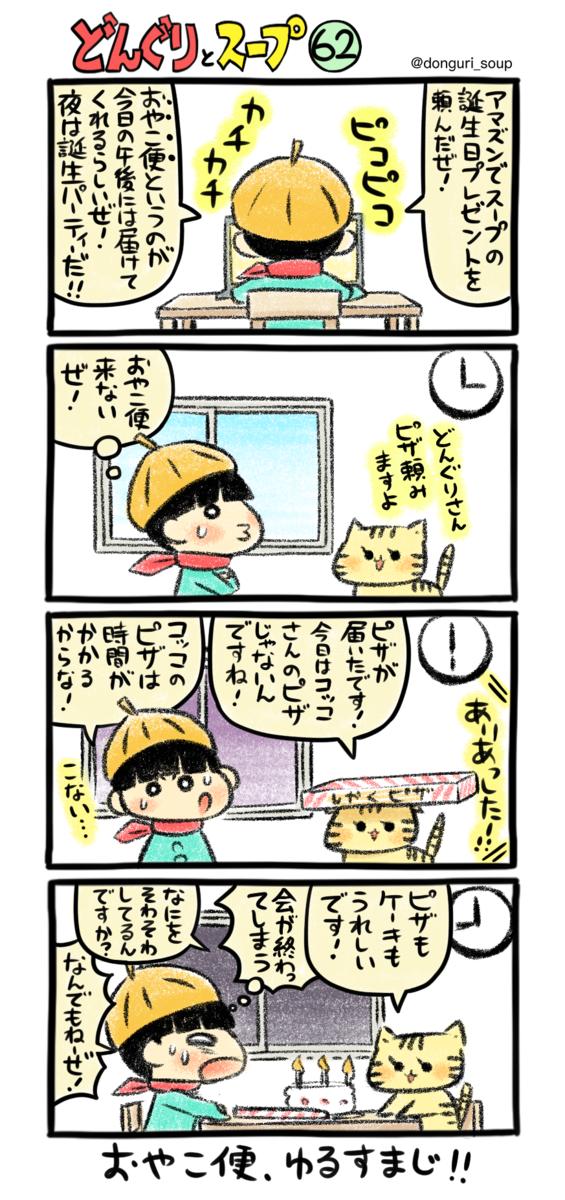 f:id:takataka99:20200811164247p:plain