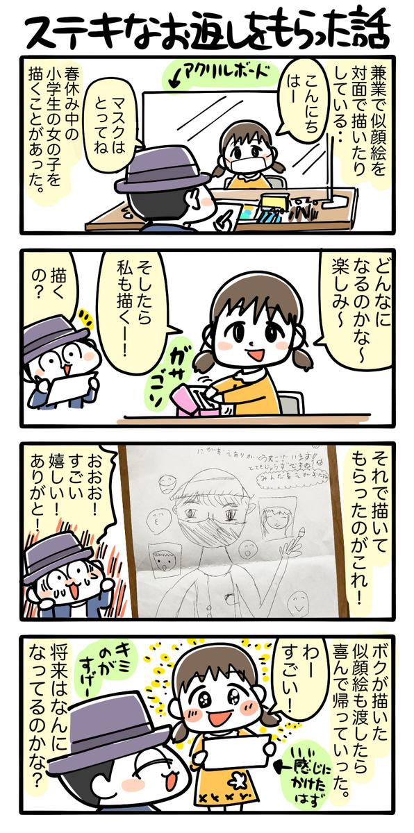 f:id:takataka99:20211002000337j:plain