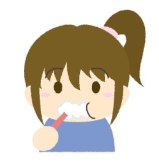 f:id:takatakagogo:20190701113221p:plain