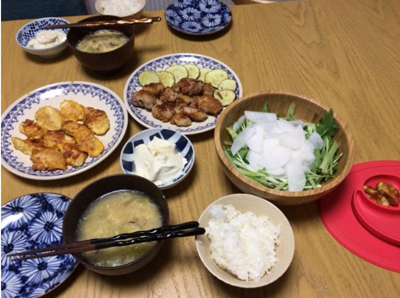 f:id:takatakagogo:20190703050131p:plain