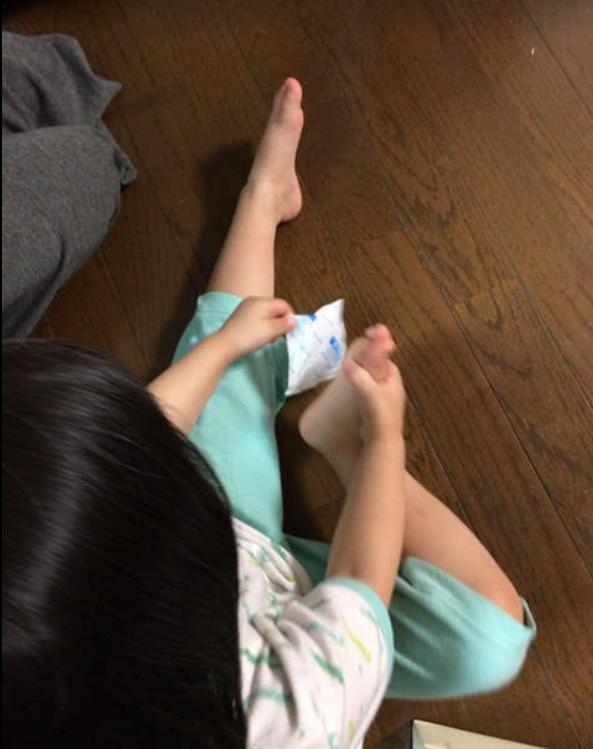 f:id:takatakagogo:20190703095022p:plain