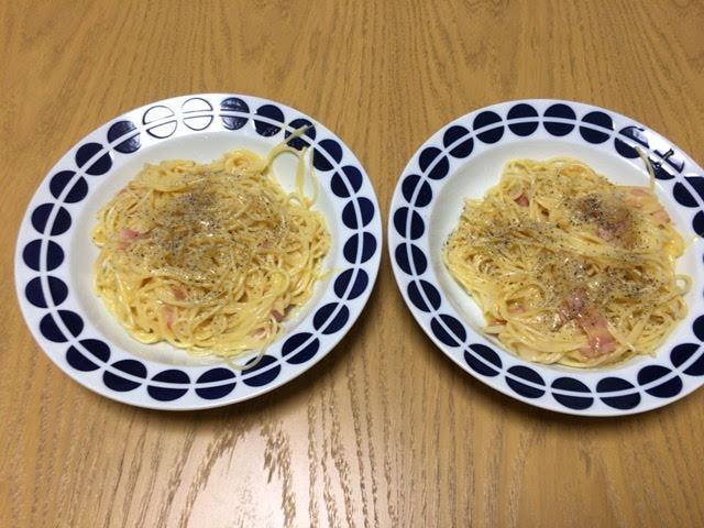 f:id:takatakagogo:20190706061254p:plain