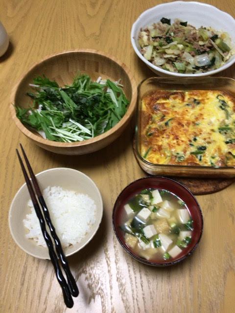 f:id:takatakagogo:20190707222543p:plain