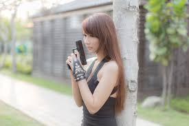 f:id:takatakagogo:20190715150443p:plain