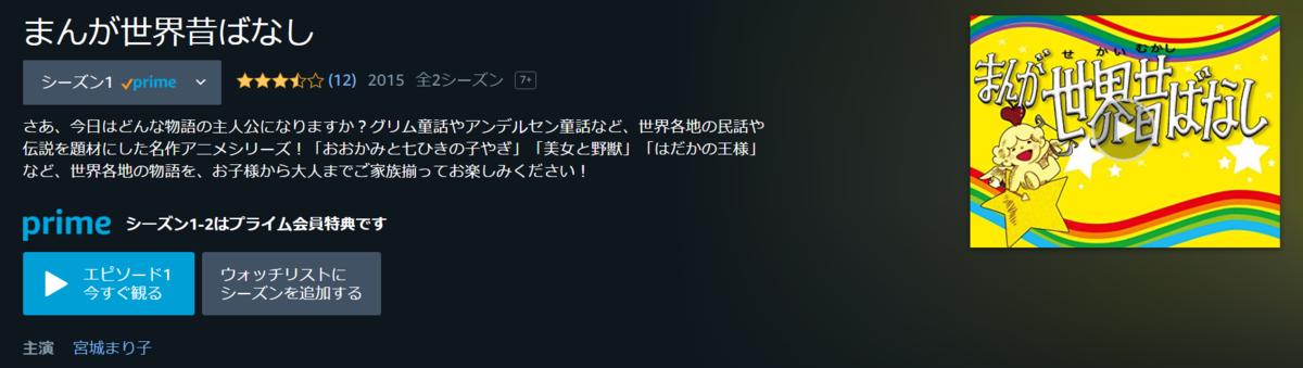 f:id:takatakagogo:20190718170415p:plain