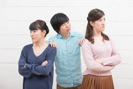 f:id:takatakagogo:20190722051942p:plain