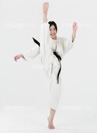 f:id:takatakagogo:20190727054739p:plain