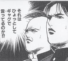 f:id:takatakagogo:20190730172246p:plain