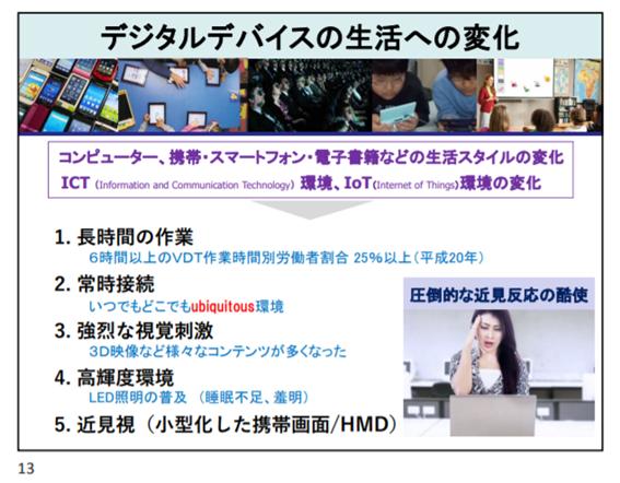 f:id:takatakagogo:20190821163425p:plain