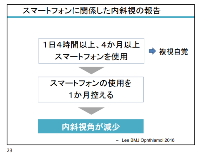 f:id:takatakagogo:20190822054525p:plain