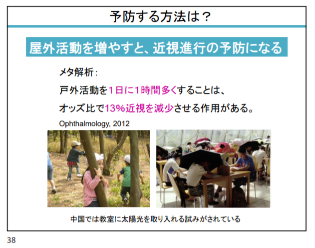 f:id:takatakagogo:20190822055150p:plain