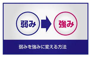 f:id:takatakagogo:20190912155720p:plain