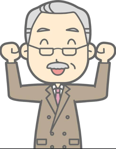 f:id:takatakagogo:20200126163228p:plain