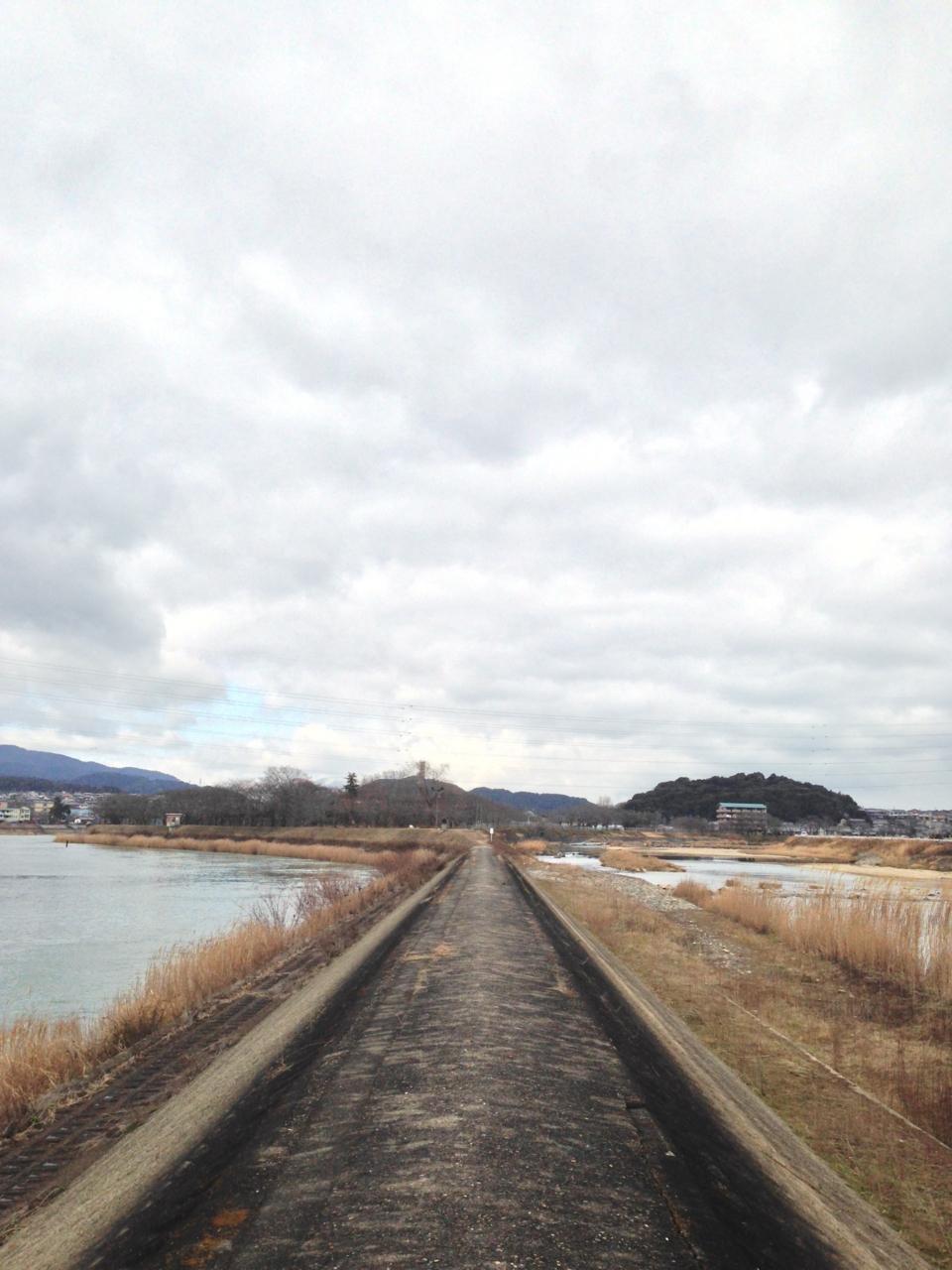 f:id:takatakamanbou:20150118175117j:plain