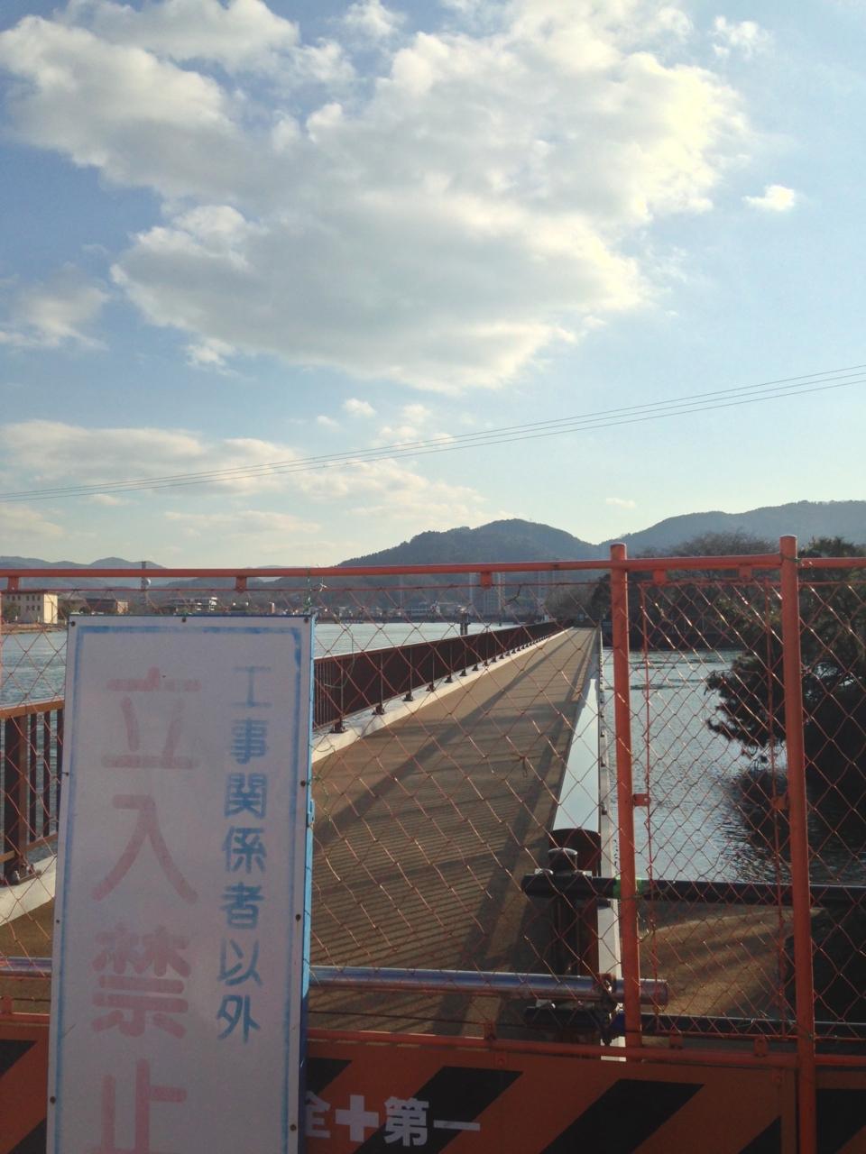 f:id:takatakamanbou:20150124212556j:plain