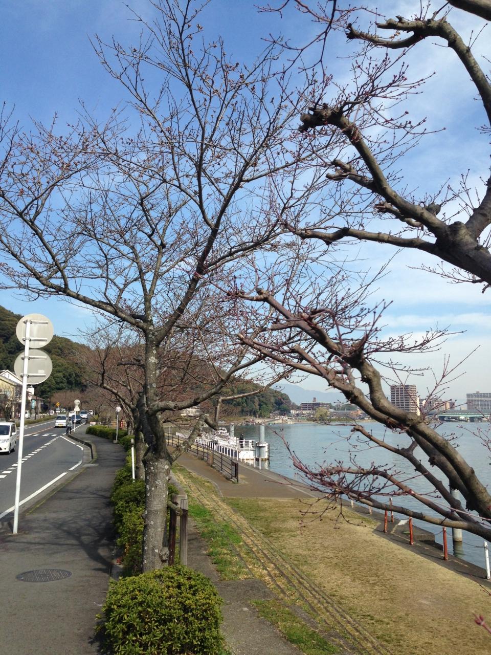 f:id:takatakamanbou:20150328143500j:plain