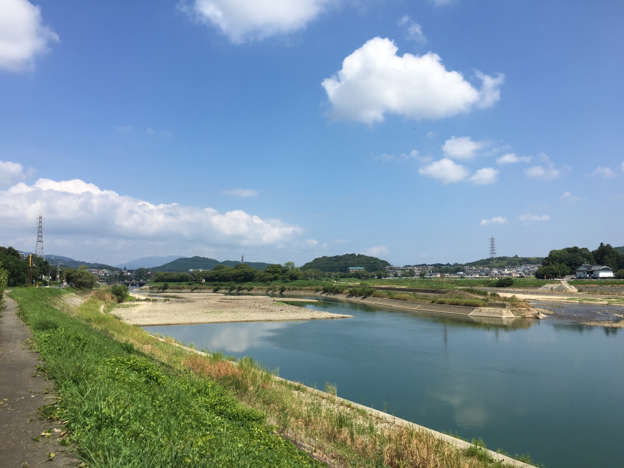 f:id:takatakamanbou:20160821114237j:plain