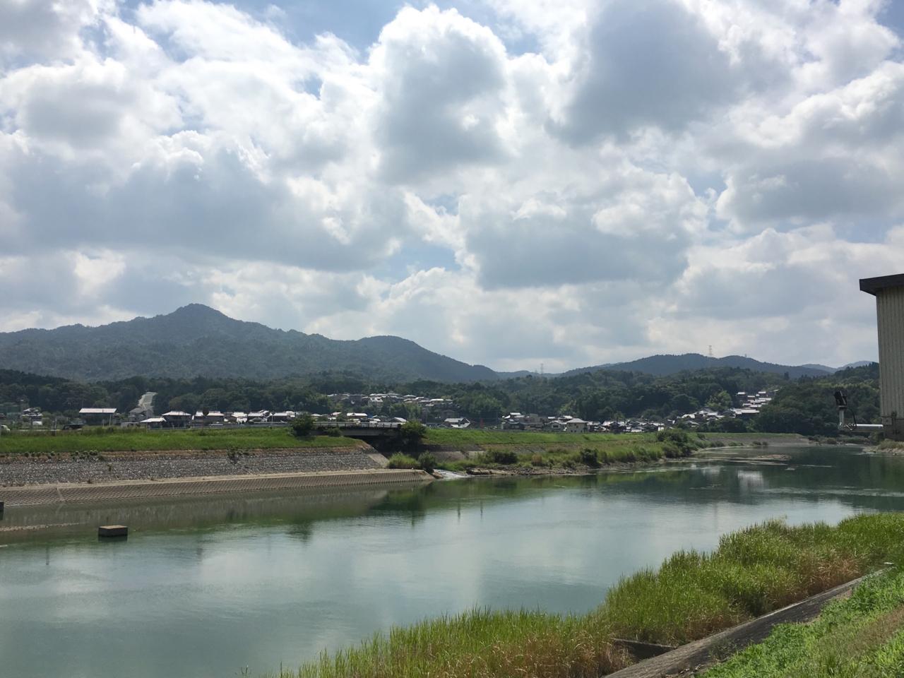 f:id:takatakamanbou:20160821114240j:plain