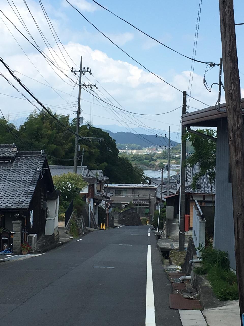 f:id:takatakamanbou:20160821132440j:plain