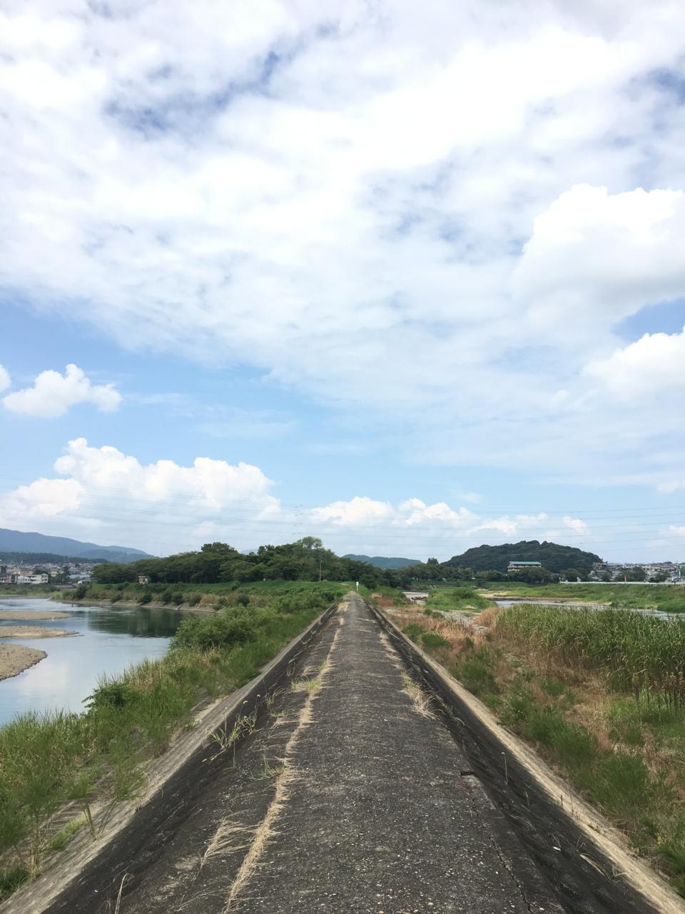 f:id:takatakamanbou:20160821132448j:plain