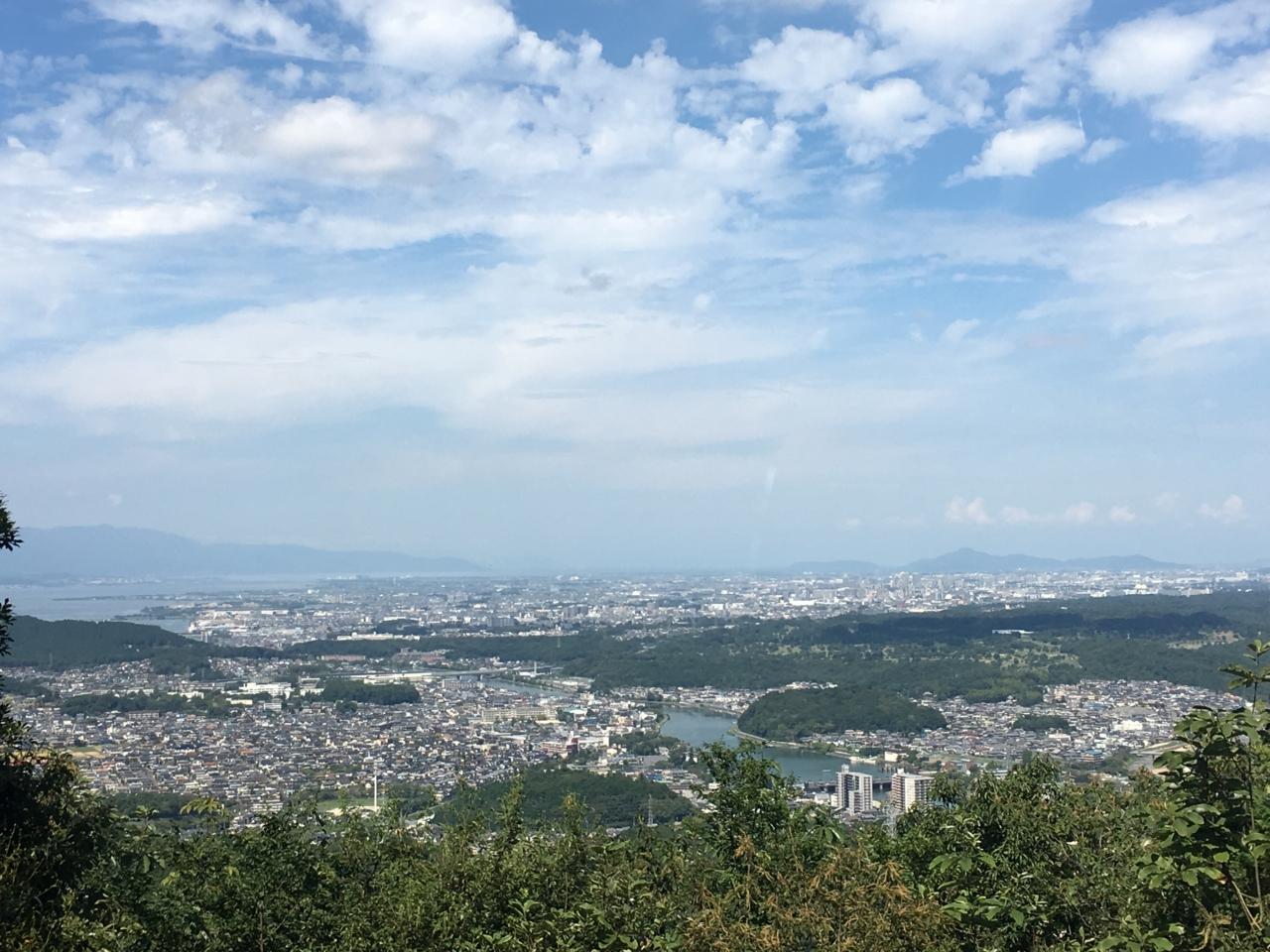 f:id:takatakamanbou:20160910164527j:plain