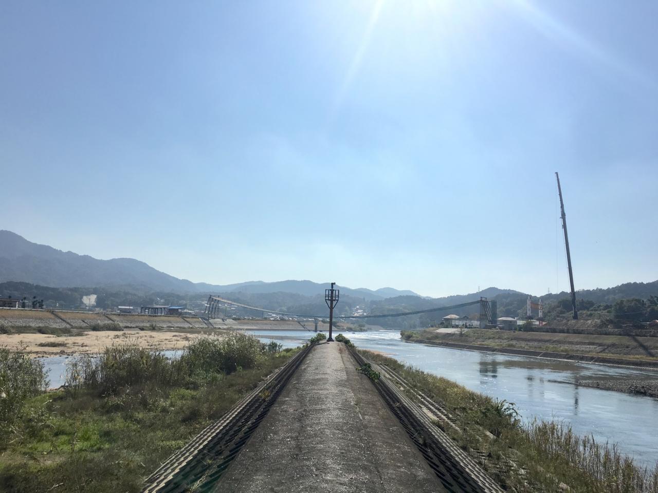 f:id:takatakamanbou:20161105173627j:plain