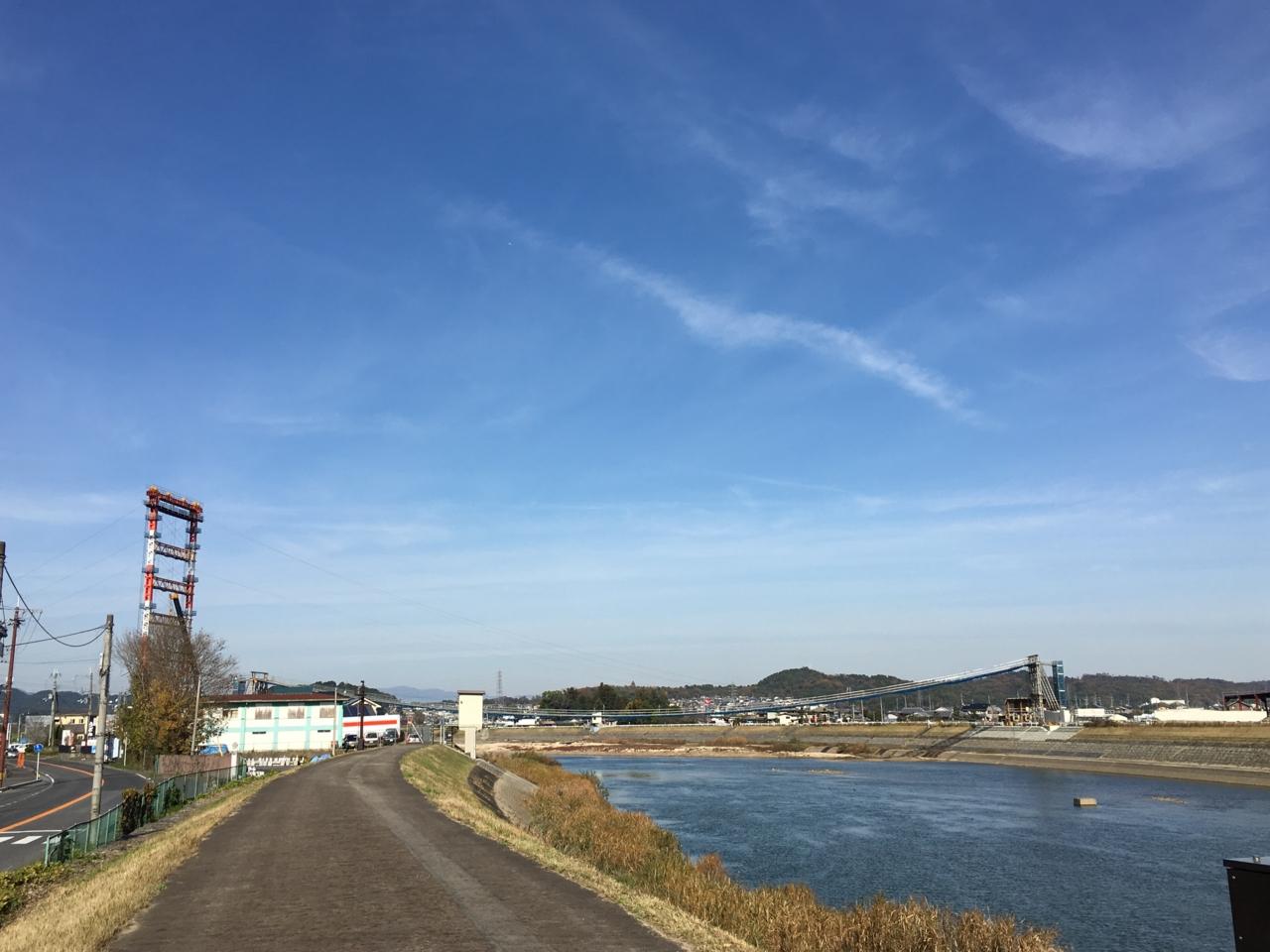 f:id:takatakamanbou:20161231120712j:plain