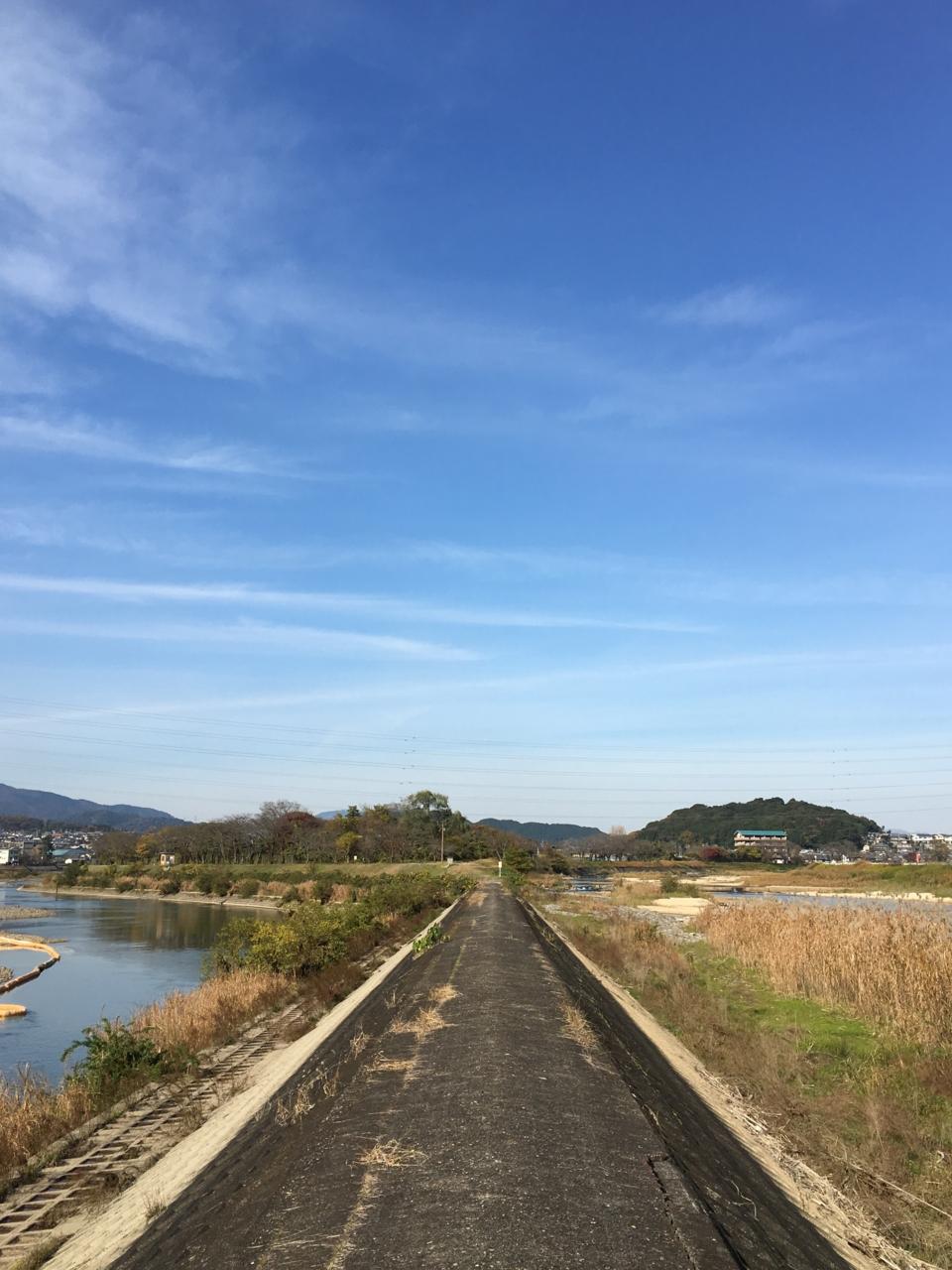 f:id:takatakamanbou:20161231120713j:plain