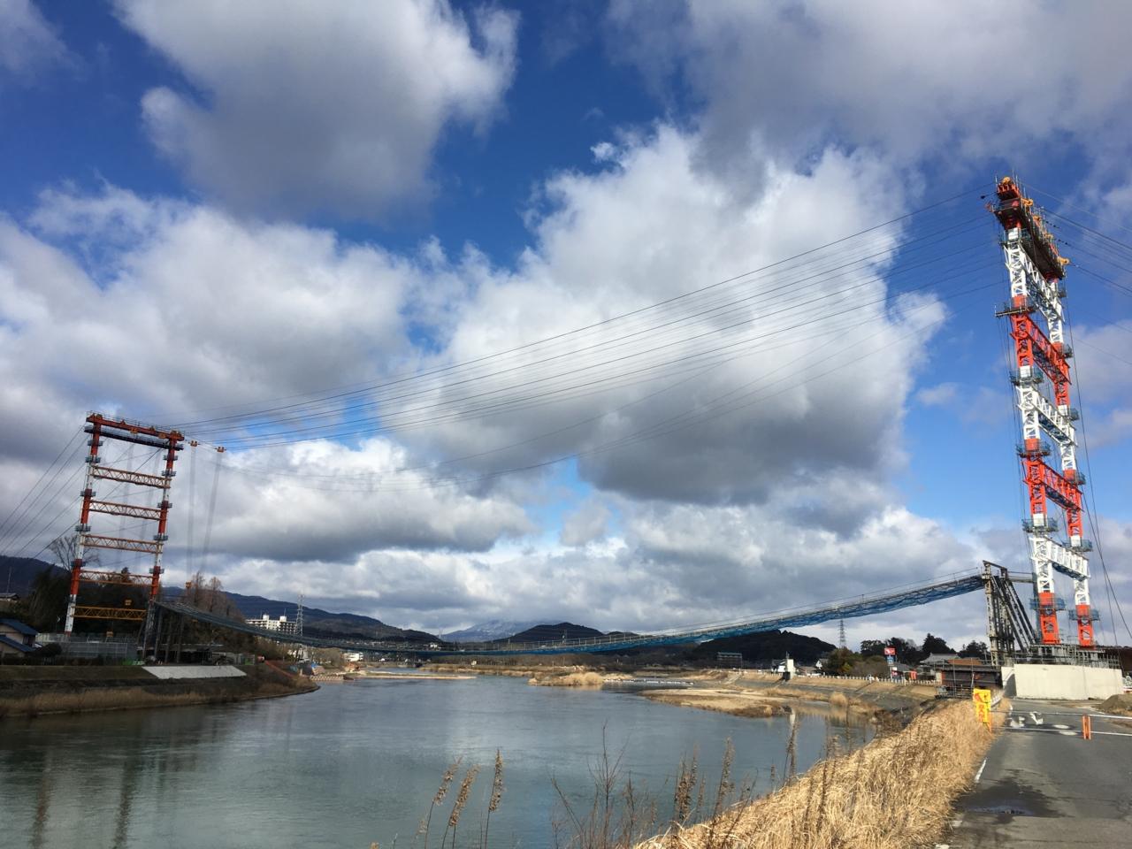 f:id:takatakamanbou:20170219211801j:plain