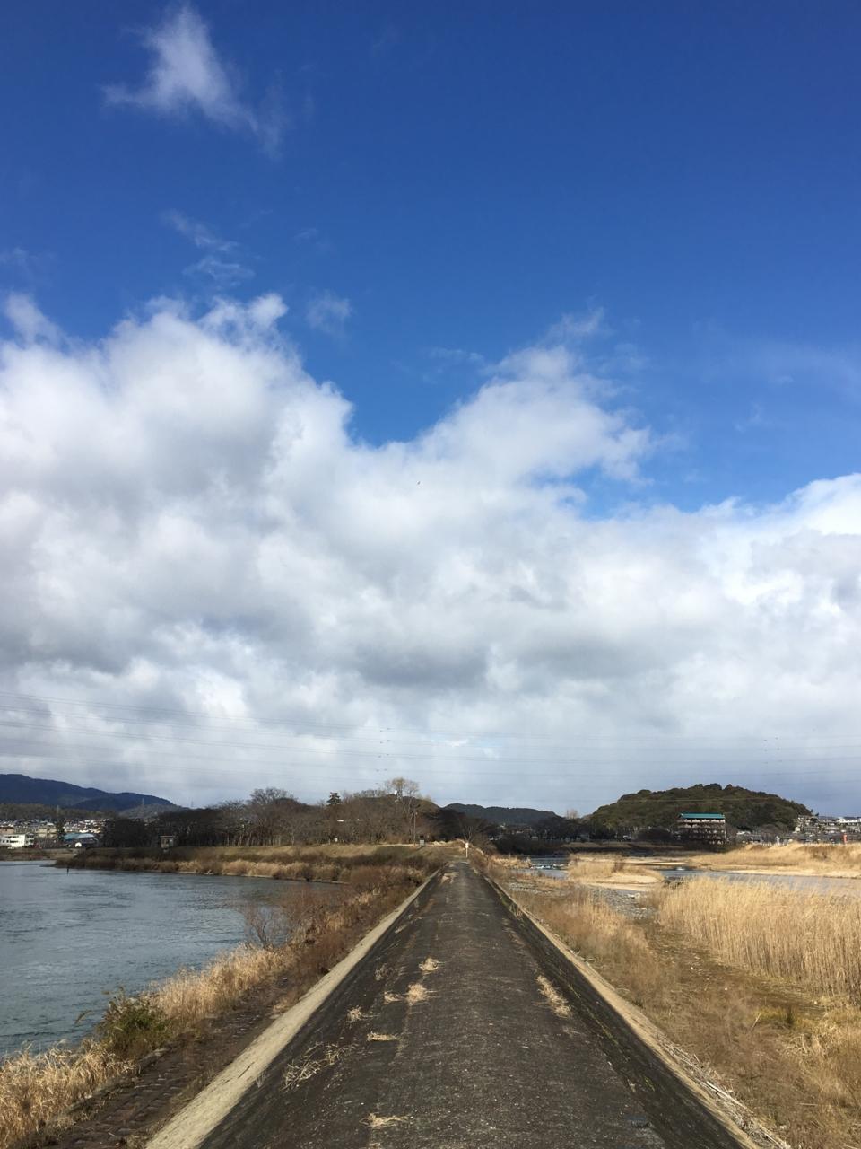 f:id:takatakamanbou:20170219211804j:plain