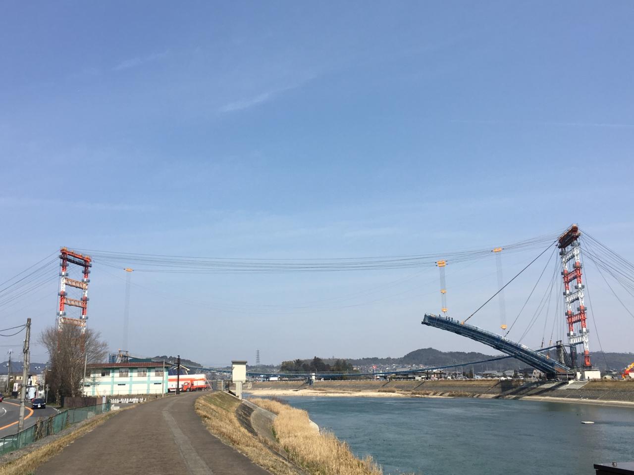 f:id:takatakamanbou:20170320215640j:plain