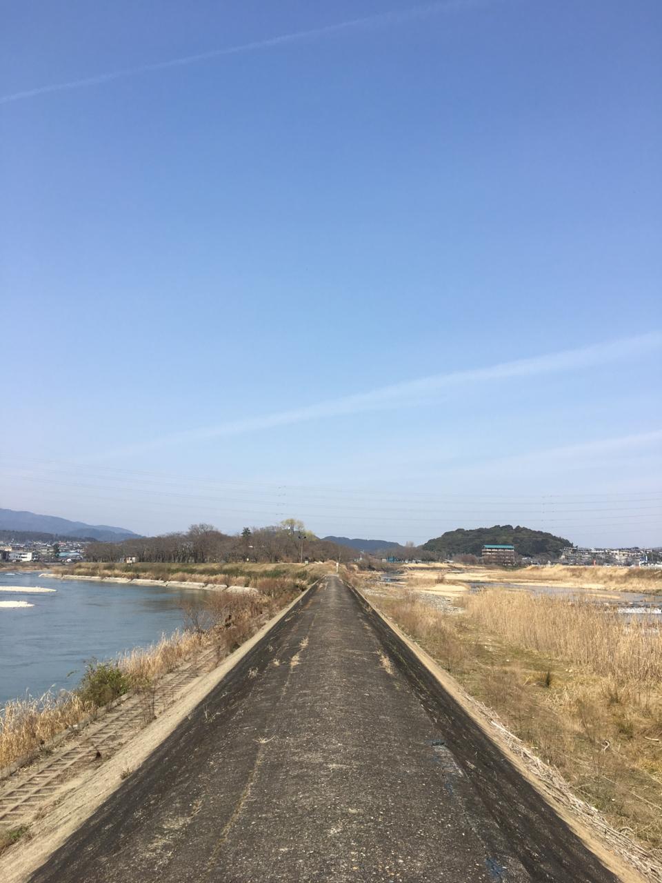 f:id:takatakamanbou:20170320215643j:plain