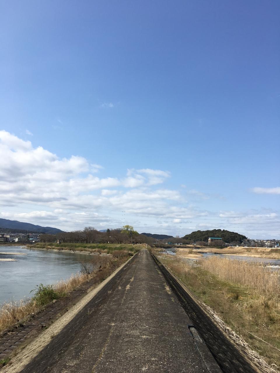 f:id:takatakamanbou:20170402195504j:plain