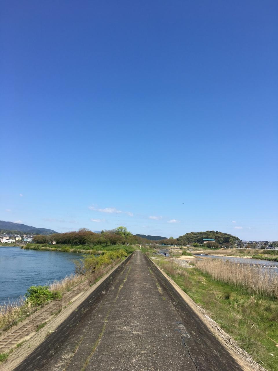 f:id:takatakamanbou:20170423225906j:plain