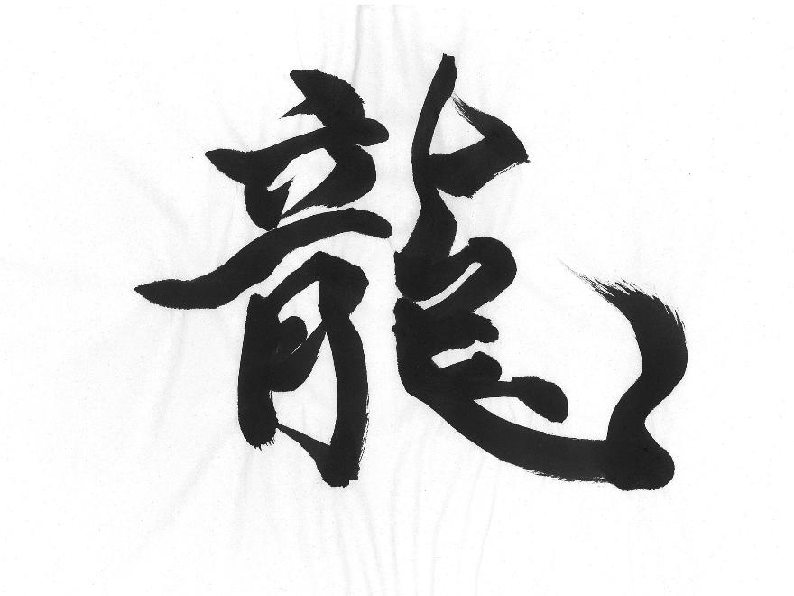 f:id:takatakamanbou:20190430163112p:plain