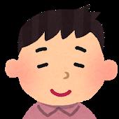 f:id:takatakijou:20180504175633p:plain