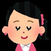 f:id:takatakijou:20180504175752p:plain