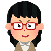 f:id:takatakijou:20180504175907p:plain