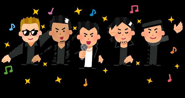 f:id:takatakijou:20180505132948p:plain