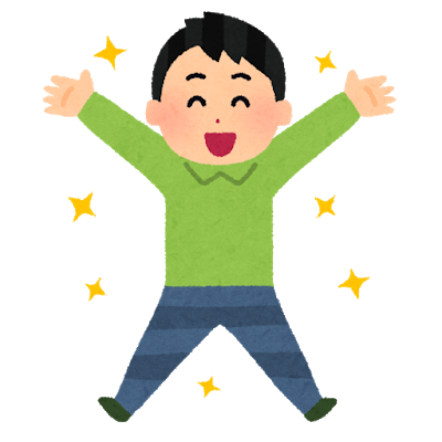 f:id:takatakijou:20180506145208p:plain