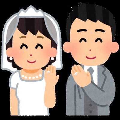 f:id:takatakijou:20180507204911p:plain