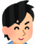 f:id:takatakijou:20180522232100p:plain